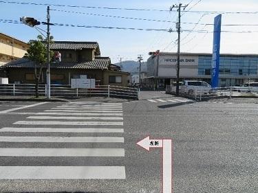 第2駐車場_f0202601_16362770.jpg