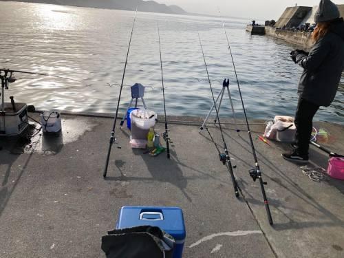 ◆ Fishing ◆_c0078202_15111300.jpg