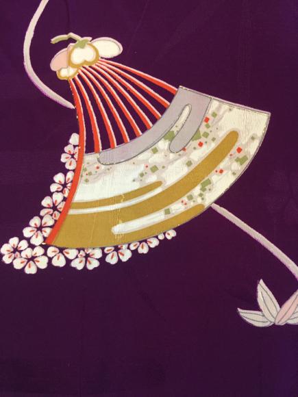 4/3より!「空フル〜カラフル〜vol.18in目黒不動前」お買い得商品♪3300円均一着物色々!_c0321302_15333606.jpg