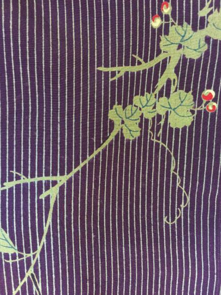 4/3より!「空フル〜カラフル〜vol.18in目黒不動前」お買い得商品♪3300円均一着物色々!_c0321302_15360944.jpg