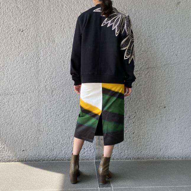【DRIES VAN NOTEN】刺繍_c0188711_11313930.jpeg