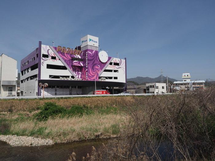 花散歩(石内川と八幡川沿い)_c0116915_00495865.jpg