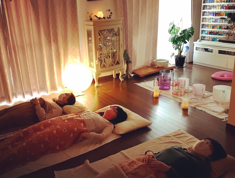 満月のクリスタルボウル瞑想会_d0085018_12562644.jpeg