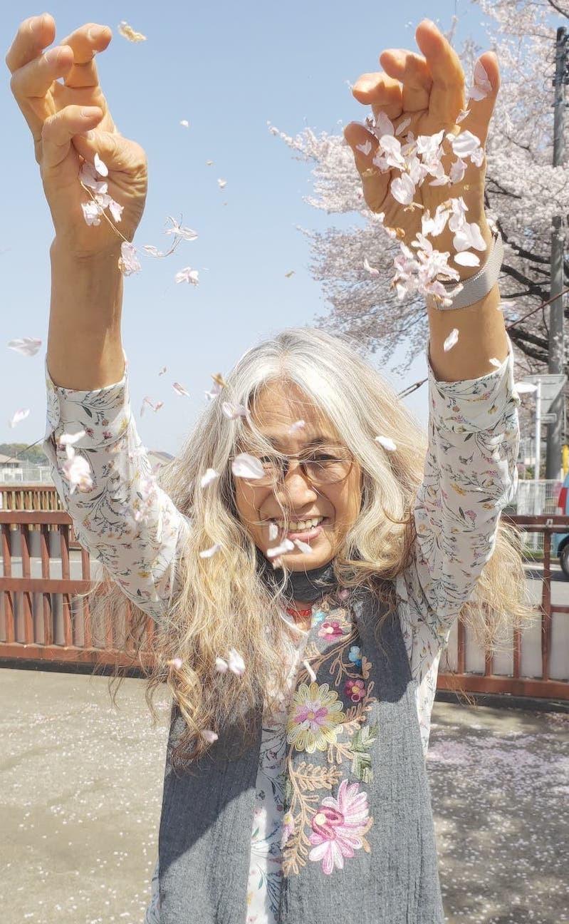 「円を生み出す弧のことば」佐藤幹夫×宮尾節子(往復書簡)_a0082132_13030051.jpg