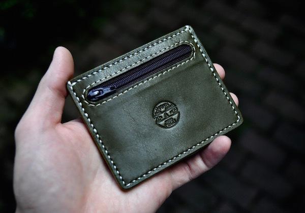 mini wallet_b0172633_20465866.jpg