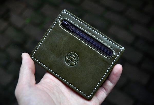 mini wallet_b0172633_20465888.jpg