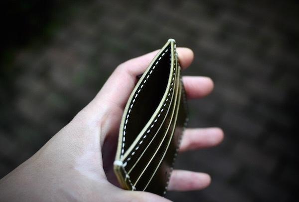 mini wallet_b0172633_20465891.jpg