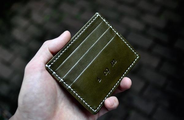 mini wallet_b0172633_20465895.jpg