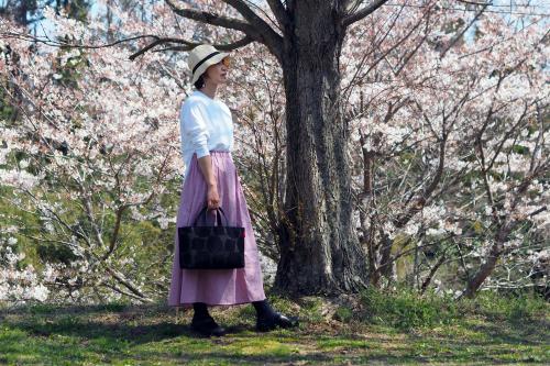 2021shibaf 春夏の生地、もうすぐ。_e0243765_19500229.jpg