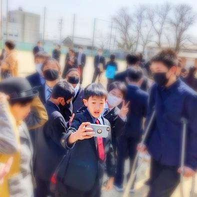 桜さく_f0169675_21372239.jpg