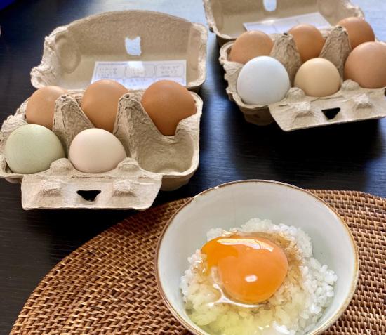 卵のバイキング_f0120980_02014463.jpeg