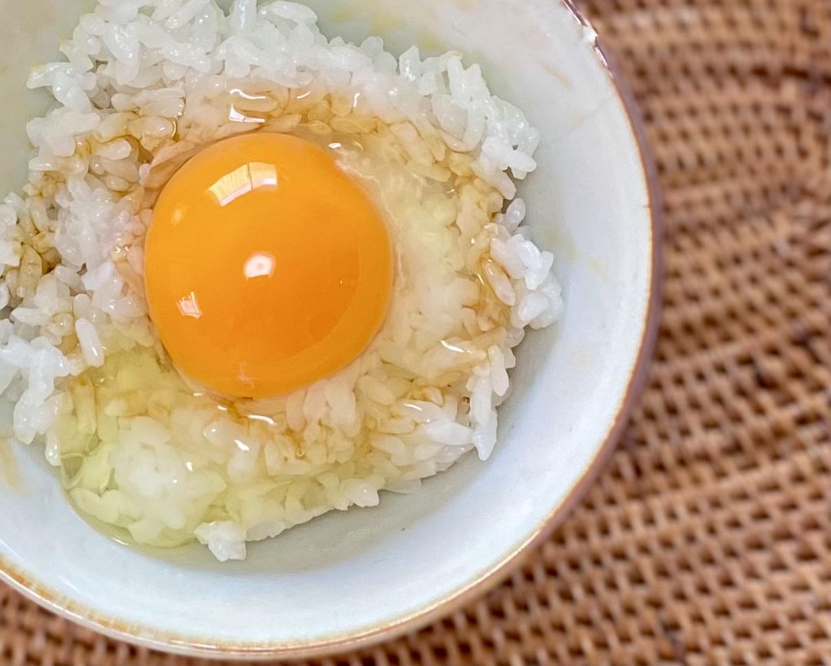 卵のバイキング_f0120980_02044775.jpeg