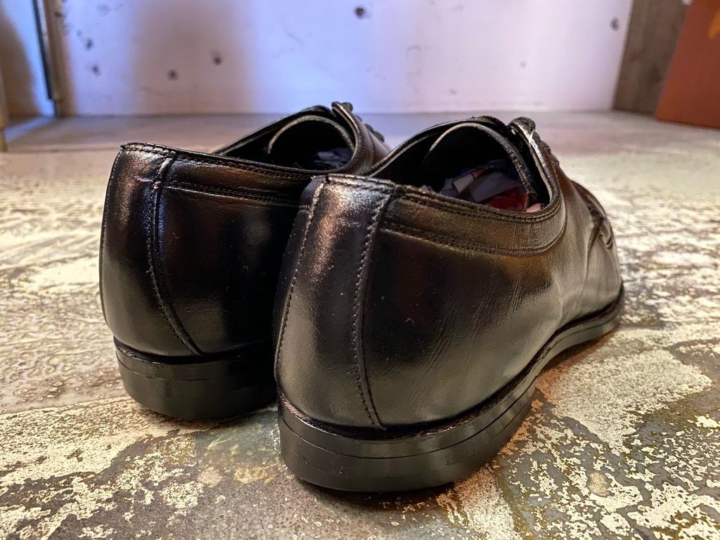4月3日(土)マグネッツ大阪店スーペリア入荷日‼#5 LeatherShoes編!! Alden,Johnston&Murphy,AllenEdmonds,STAFFORD!!_c0078587_15435819.jpg