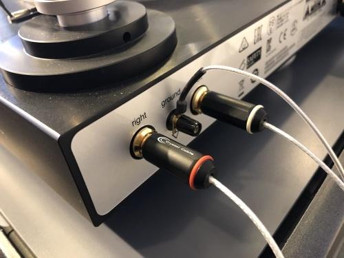 マークレビンソン新製品2機種試聴できます!【4月5日(月)まで】_c0113001_23451617.jpeg