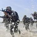 6年以内に中国と戦争を始めると米国が宣告 – 台湾有事と沖縄中距離核配備_c0315619_13364484.png