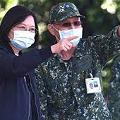 6年以内に中国と戦争を始めると米国が宣告 – 台湾有事と沖縄中距離核配備_c0315619_13551231.png