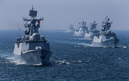 6年以内に中国と戦争を始めると米国が宣告 – 台湾有事と沖縄中距離核配備_c0315619_14214246.png