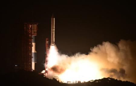 6年以内に中国と戦争を始めると米国が宣告 – 台湾有事と沖縄中距離核配備_c0315619_14224715.png