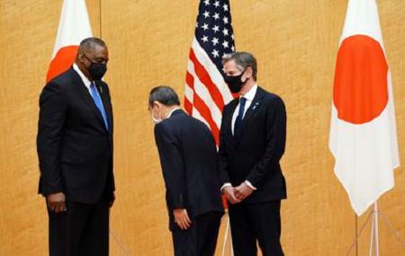 6年以内に中国と戦争を始めると米国が宣告 – 台湾有事と沖縄中距離核配備_c0315619_14494049.png