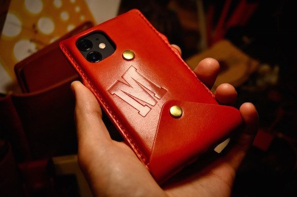 iphone mini_b0172633_21345367.jpg
