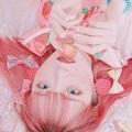 4/9~4/21 ラヴ&ぴょすwith タケヤマ・ノリヤ 開催のお知らせ_f0010033_18113883.jpg