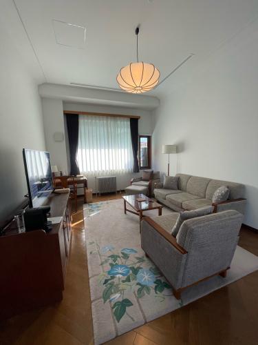 箱根 富士屋ホテル_b0048834_18174837.jpg