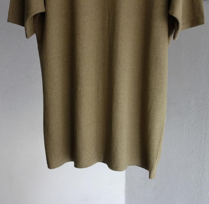 6月の製作 / DA cotton-belgiumlinen halfsleeve_e0130546_14325253.jpg