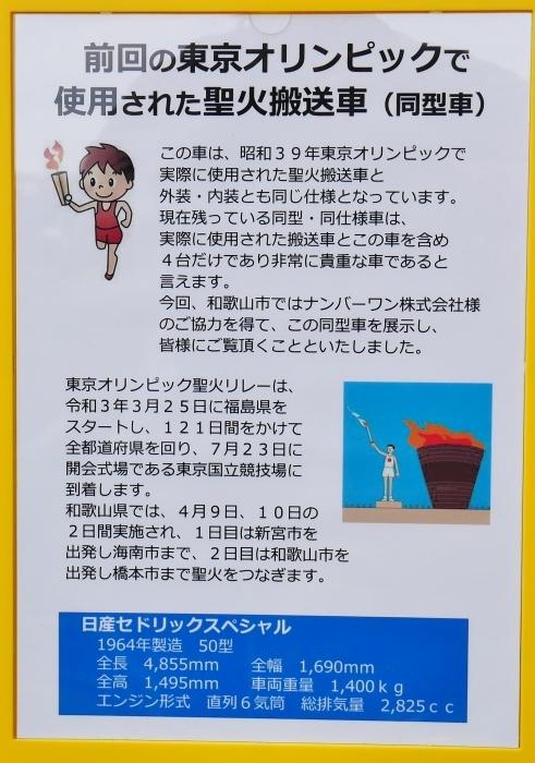 和歌山便り  2021-04-03 00:00_b0093754_23200583.jpg