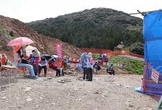石木ダム建設工事強行への抗議_f0197754_01025662.jpg