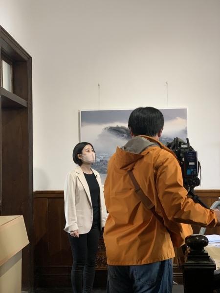 岩手大学の学生による3.11アートプロジェクト「HOME 〜あの時を刻んで〜」 宍戸清孝写真展_a0141072_12123772.jpeg