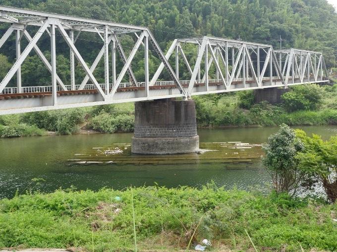 山口線匹見川橋梁_f0116479_14225062.jpg