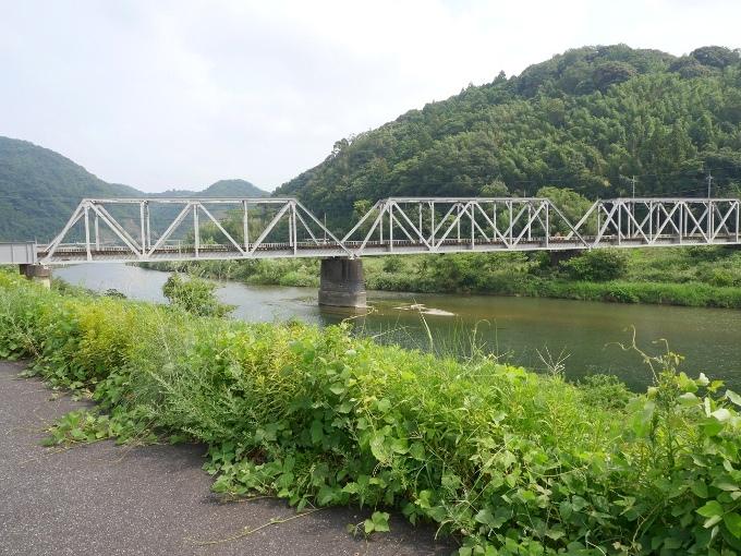 山口線匹見川橋梁_f0116479_14232680.jpg
