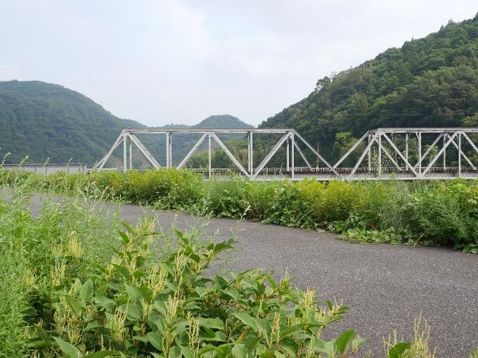 山口線匹見川橋梁_f0116479_14235320.jpg