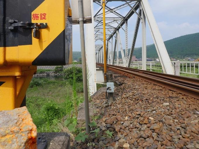 山口線匹見川橋梁_f0116479_14251403.jpg
