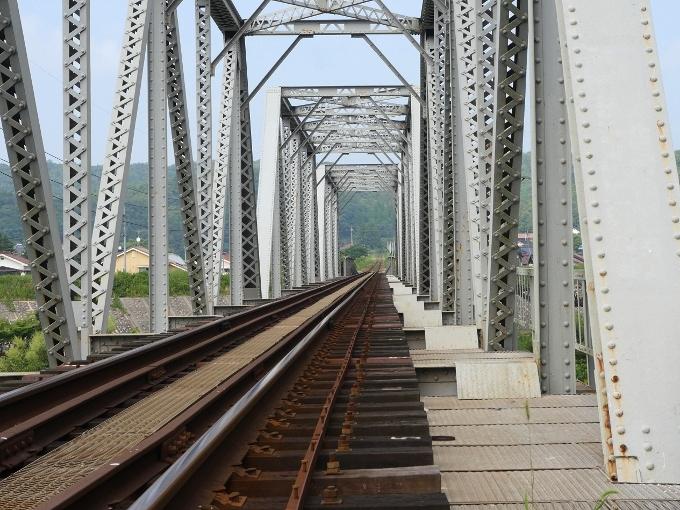 山口線匹見川橋梁_f0116479_14315201.jpg