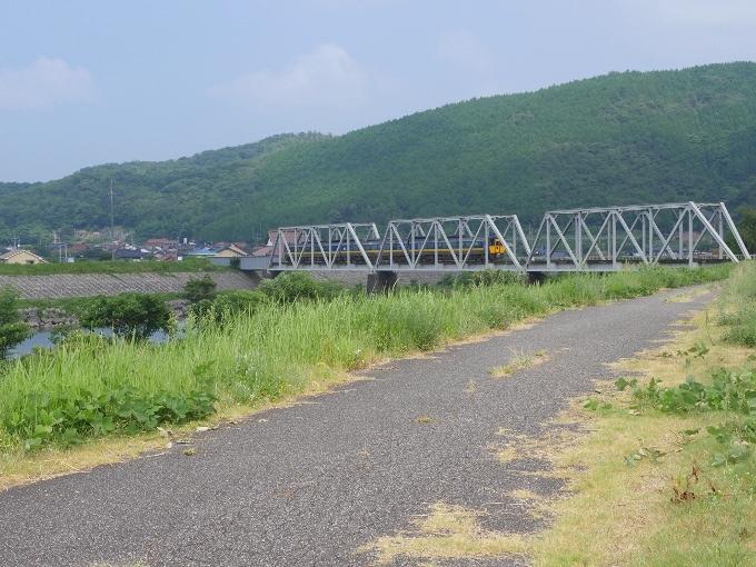 山口線匹見川橋梁_f0116479_14334089.jpg