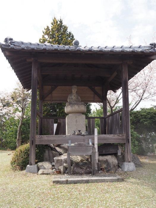 朝日山登山_c0116915_23381041.jpg