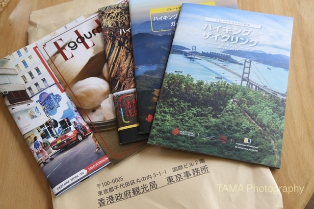 香港政府観光局から_c0024729_10054408.jpeg