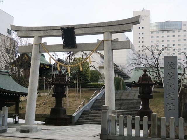 福井の旅 その7 (福井駅周辺)_e0017051_06341389.jpg