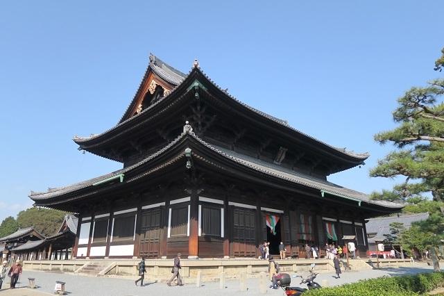 東福寺_e0017051_07002901.jpg
