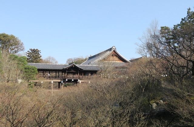 東福寺_e0017051_07003916.jpg