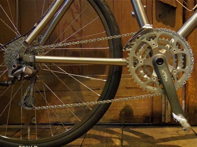 SEVEN CYCLES SOLA_e0132852_13071938.jpg