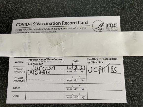 ワクチン接種終了!_a0194886_13301264.jpg