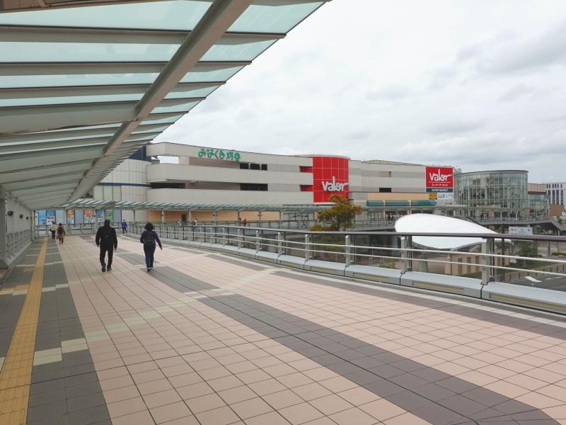 JR東海さわやかウォーキング 2021/4/3 in刈谷_d0130291_11074574.jpg