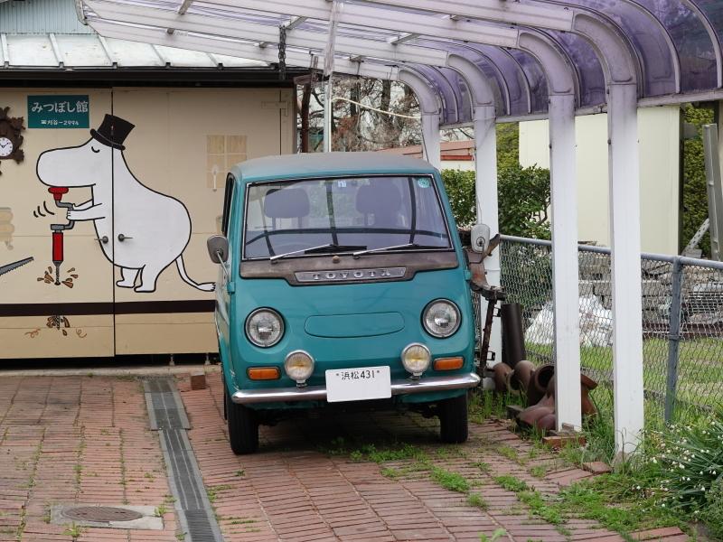 JR東海さわやかウォーキング 2021/4/3 in刈谷_d0130291_11293757.jpg