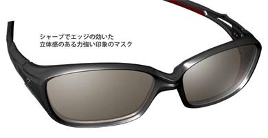 全てのアングラーに送る日本製偏光フィッシングサングラスZeque by Zeal(ゼクー バイ ジール)オプティクス2021年最新モデルDEVON(デヴォン)入荷!_c0003493_08474024.jpg