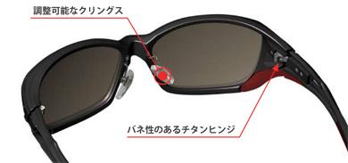 全てのアングラーに送る日本製偏光フィッシングサングラスZeque by Zeal(ゼクー バイ ジール)オプティクス2021年最新モデルDEVON(デヴォン)入荷!_c0003493_08474165.jpg