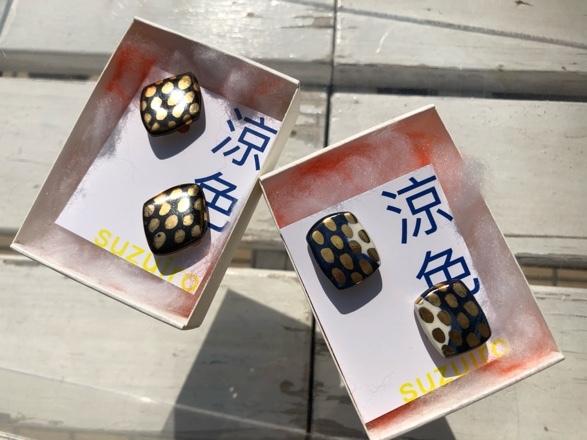 Suzuiro◇newarrival◇_d0127394_16003328.jpg