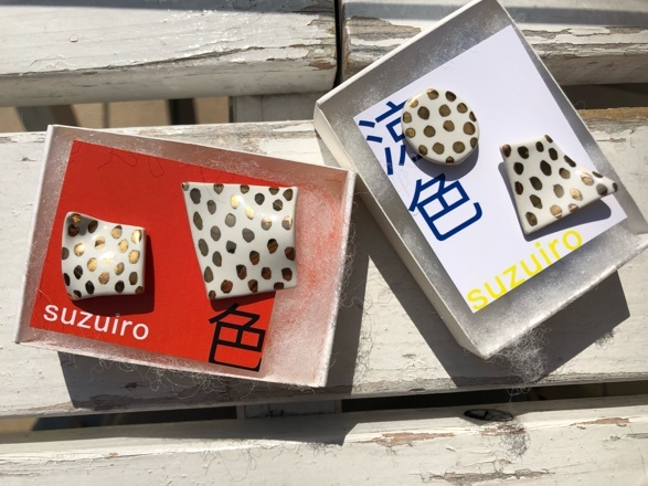 Suzuiro◇newarrival◇_d0127394_16004371.jpg