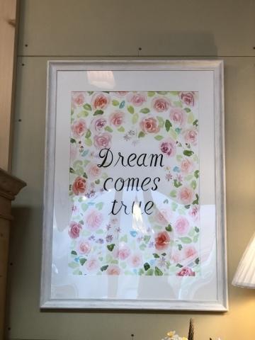 『My dream comes true』祝*王由由さんのTwice 再オープン♡もう一度自由が丘でお店を!_a0157409_08233322.jpeg